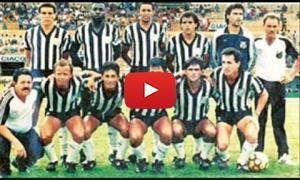 Embedded thumbnail for Hino do Operario Futebol Clube