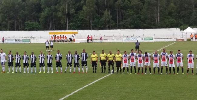 66027923b3 Operário Futebol Clube